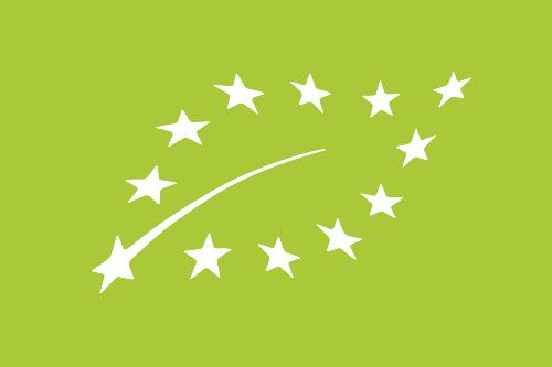 https://ec.europa.eu/agriculture/organic/downloads/logo_fr