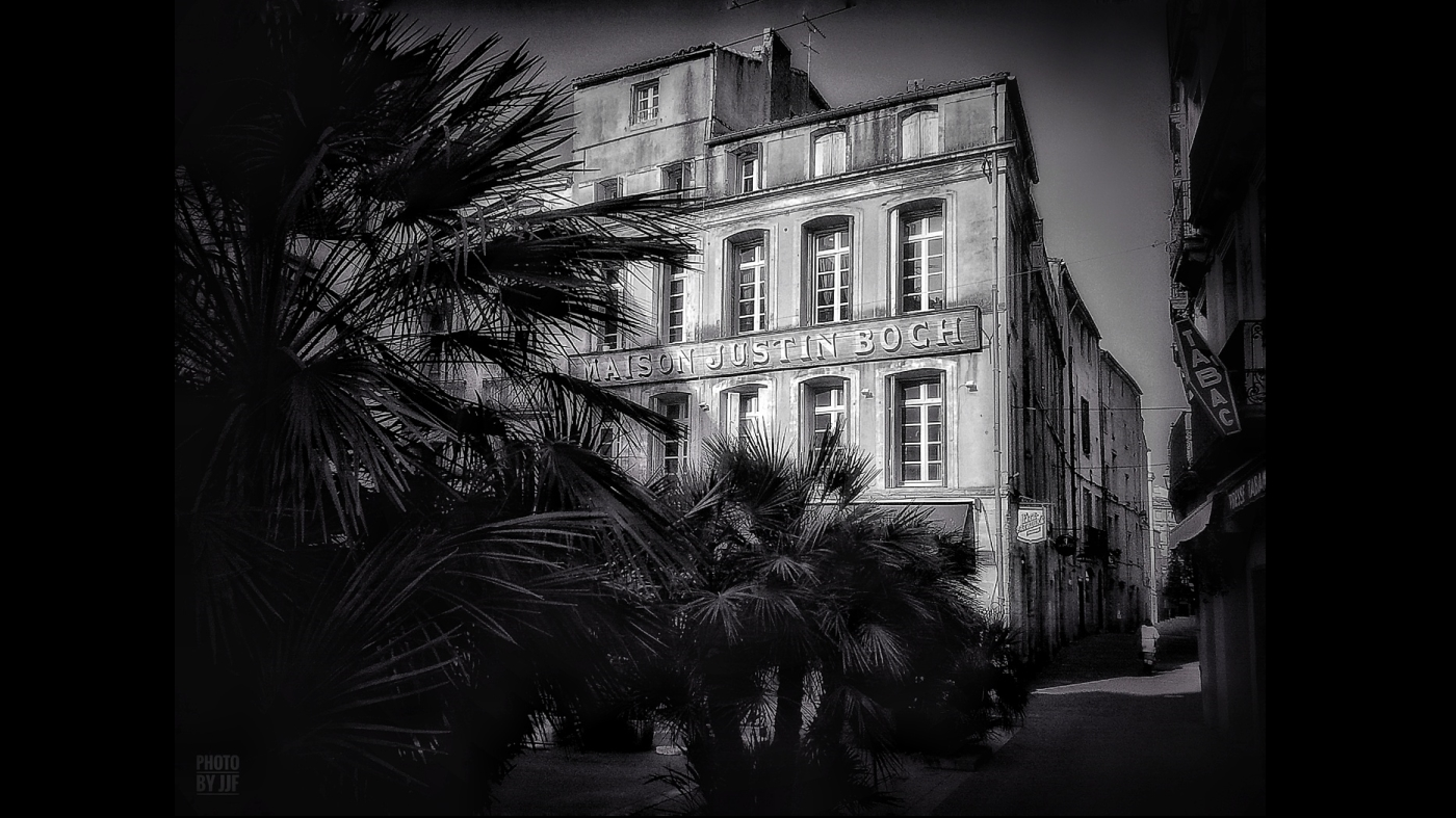 Place Saint Côme