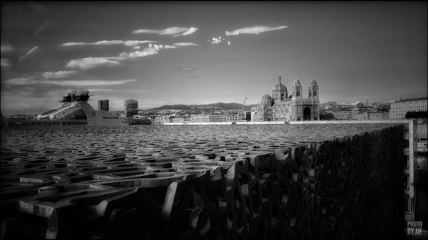 Marseille_2020_JJ_Flande_2426