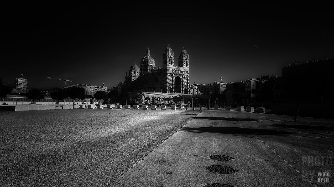 Marseille_2020_JJ_Flande_2435