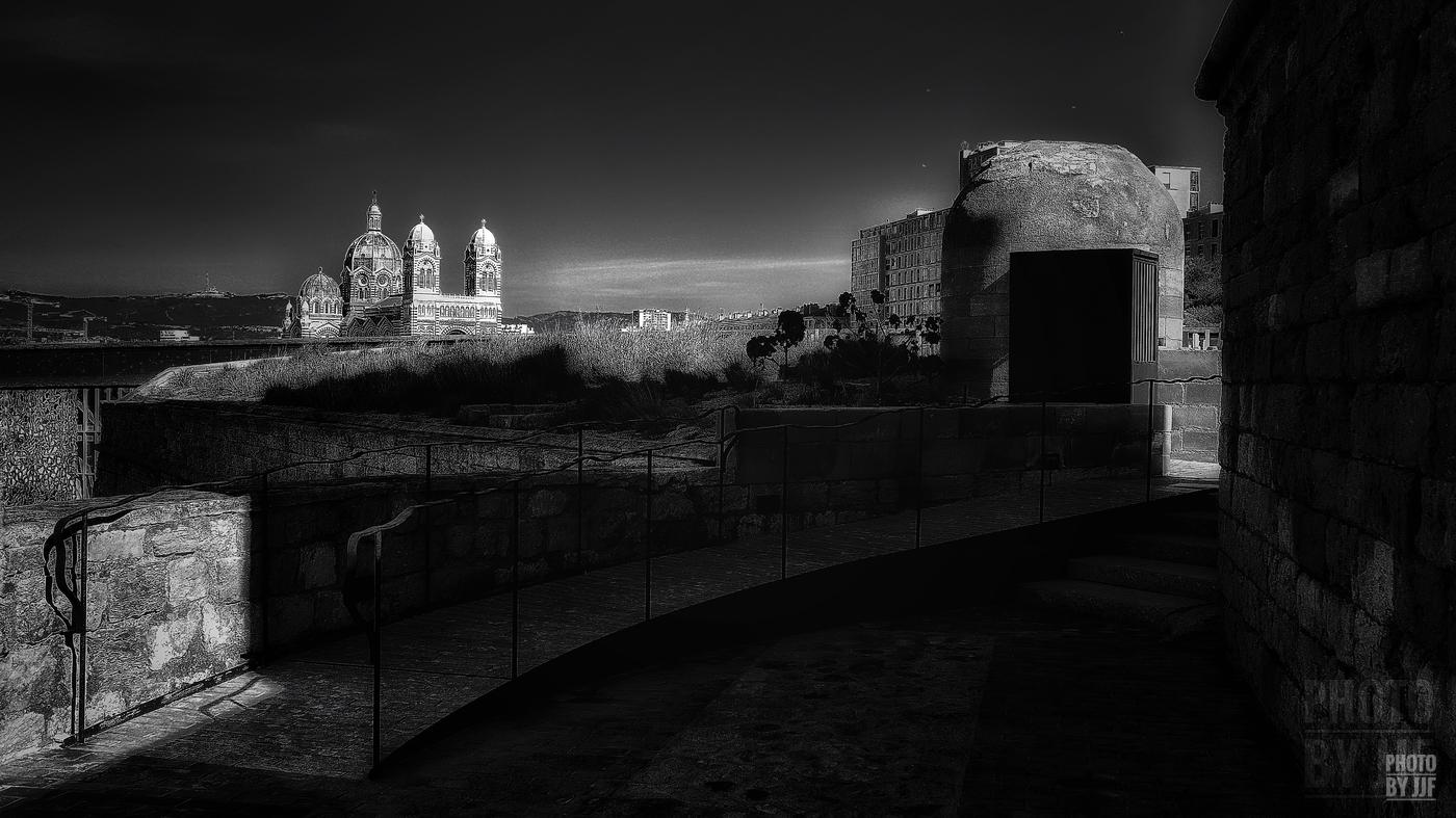 Marseille_2020_JJ_Flande_2480
