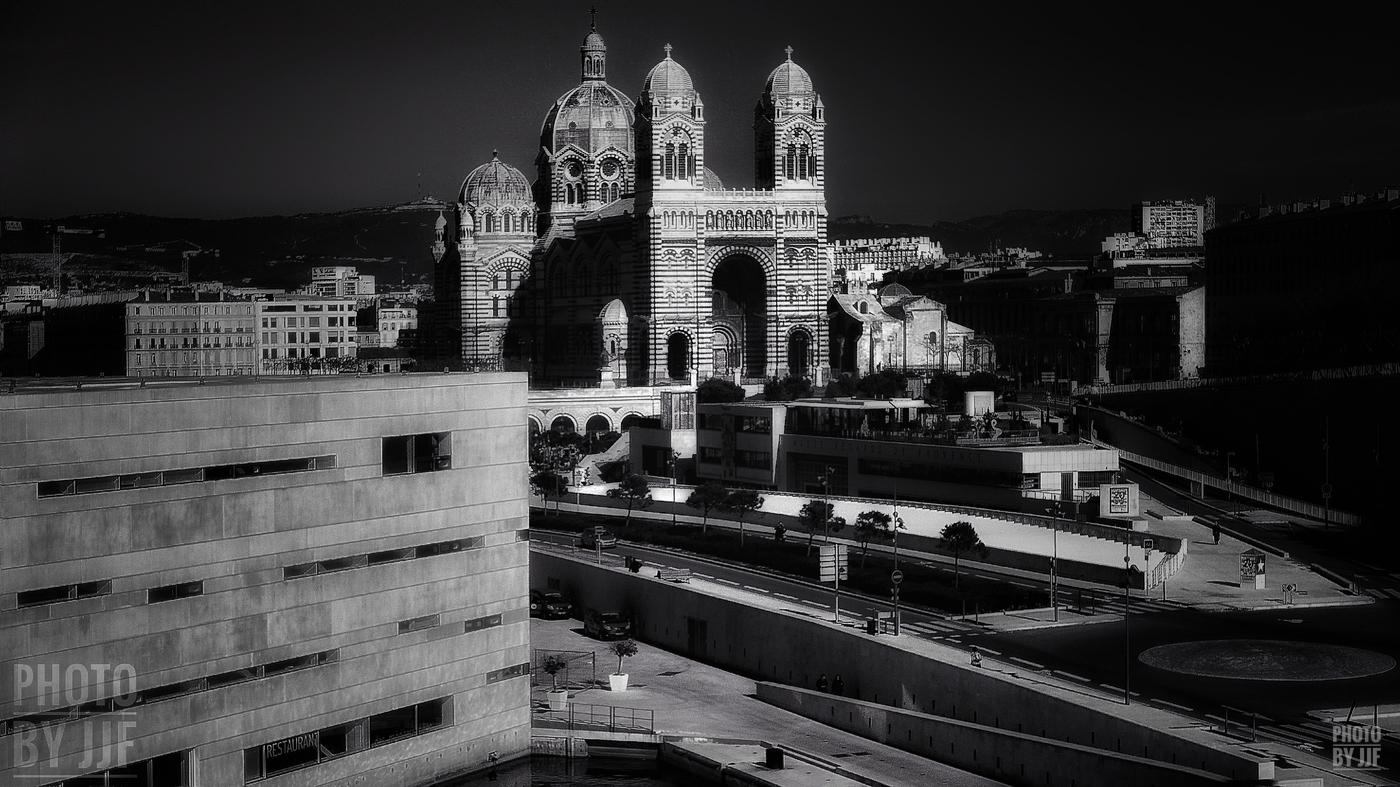 Marseille_2020_JJ_Flande_2484