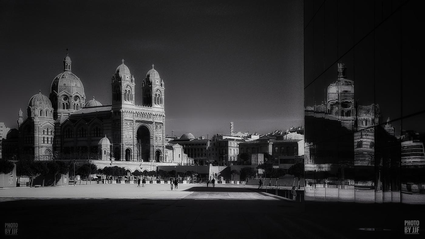 Marseille_2020_JJ_Flande_2486
