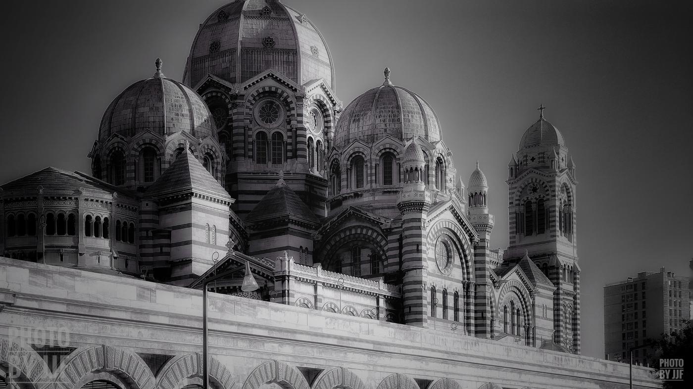 Marseille_2020_JJ_Flande_2502