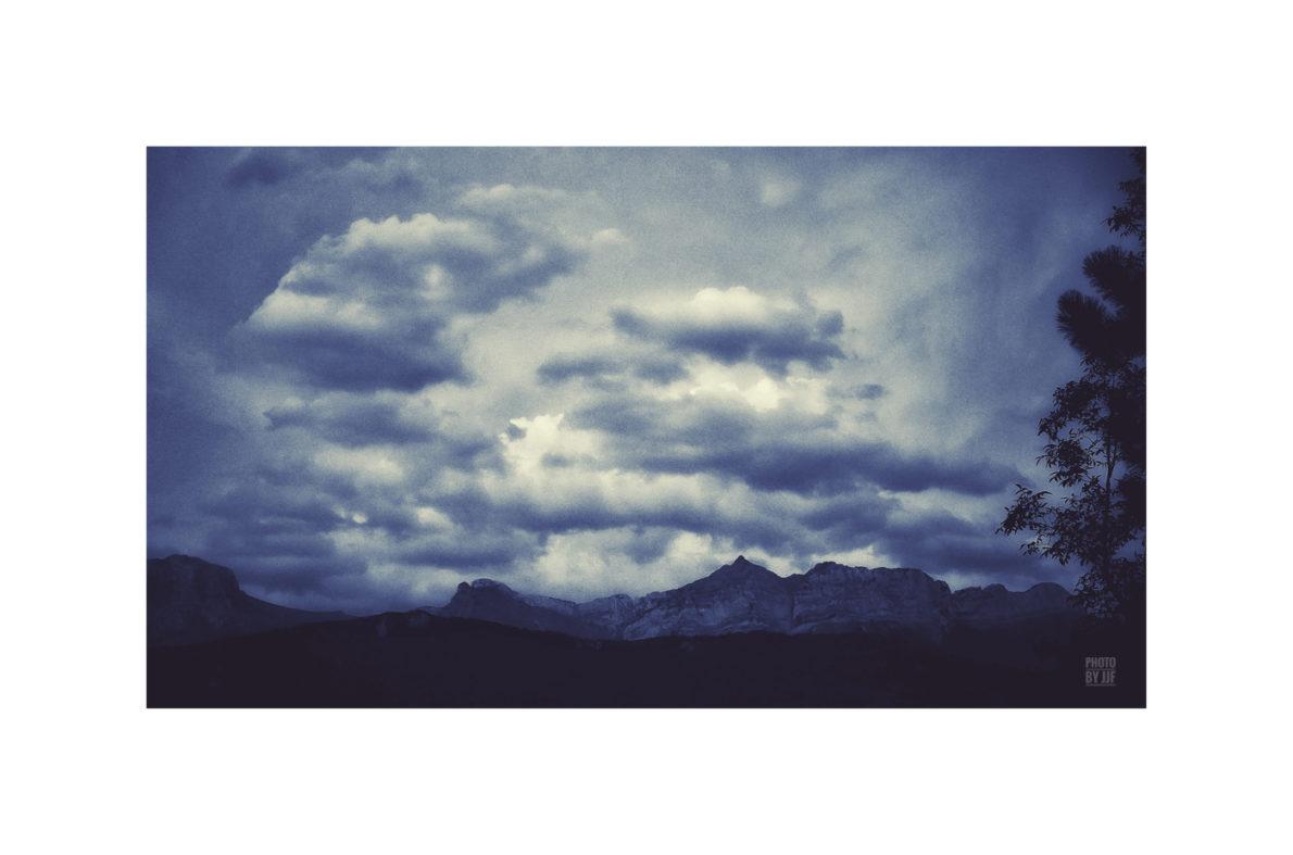 entre2brises_Montagne_JJF12