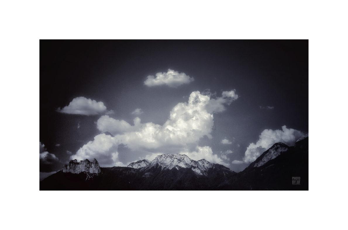entre2brises_Montagne_JJF16