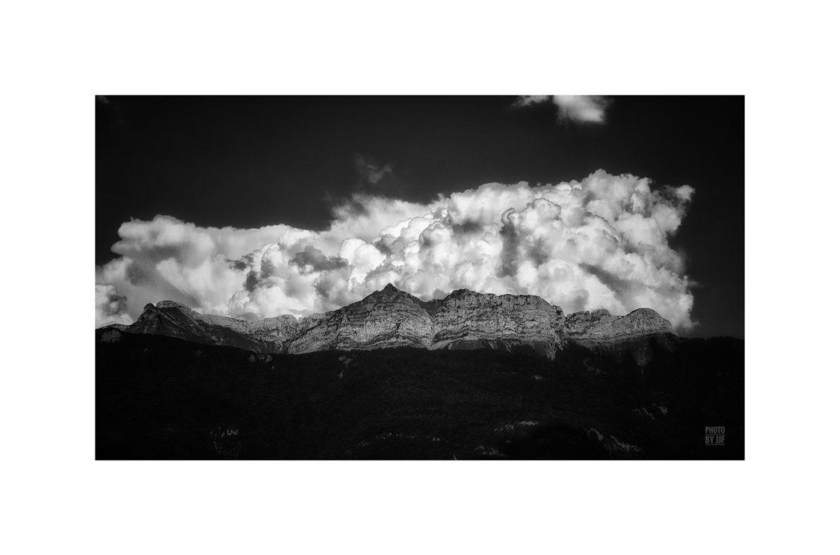 entre2brises_Montagne_JJF17
