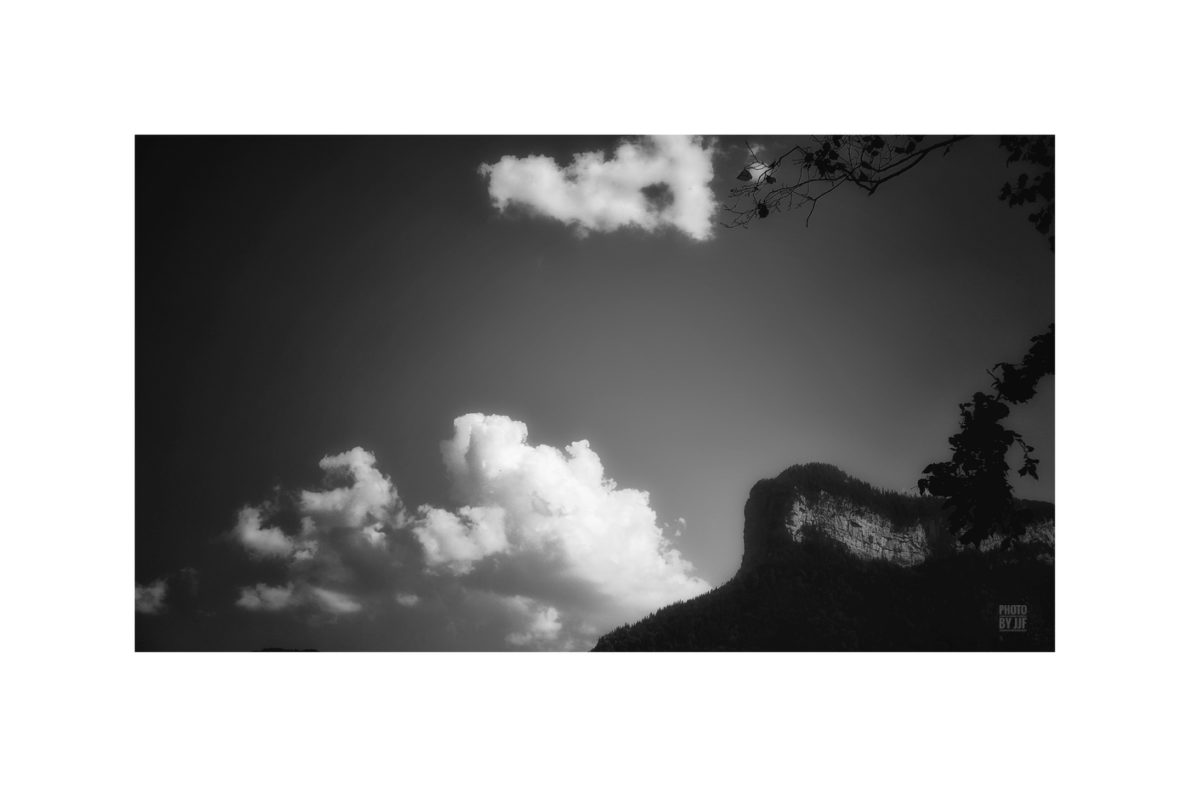 entre2brises_Montagne_JJF18
