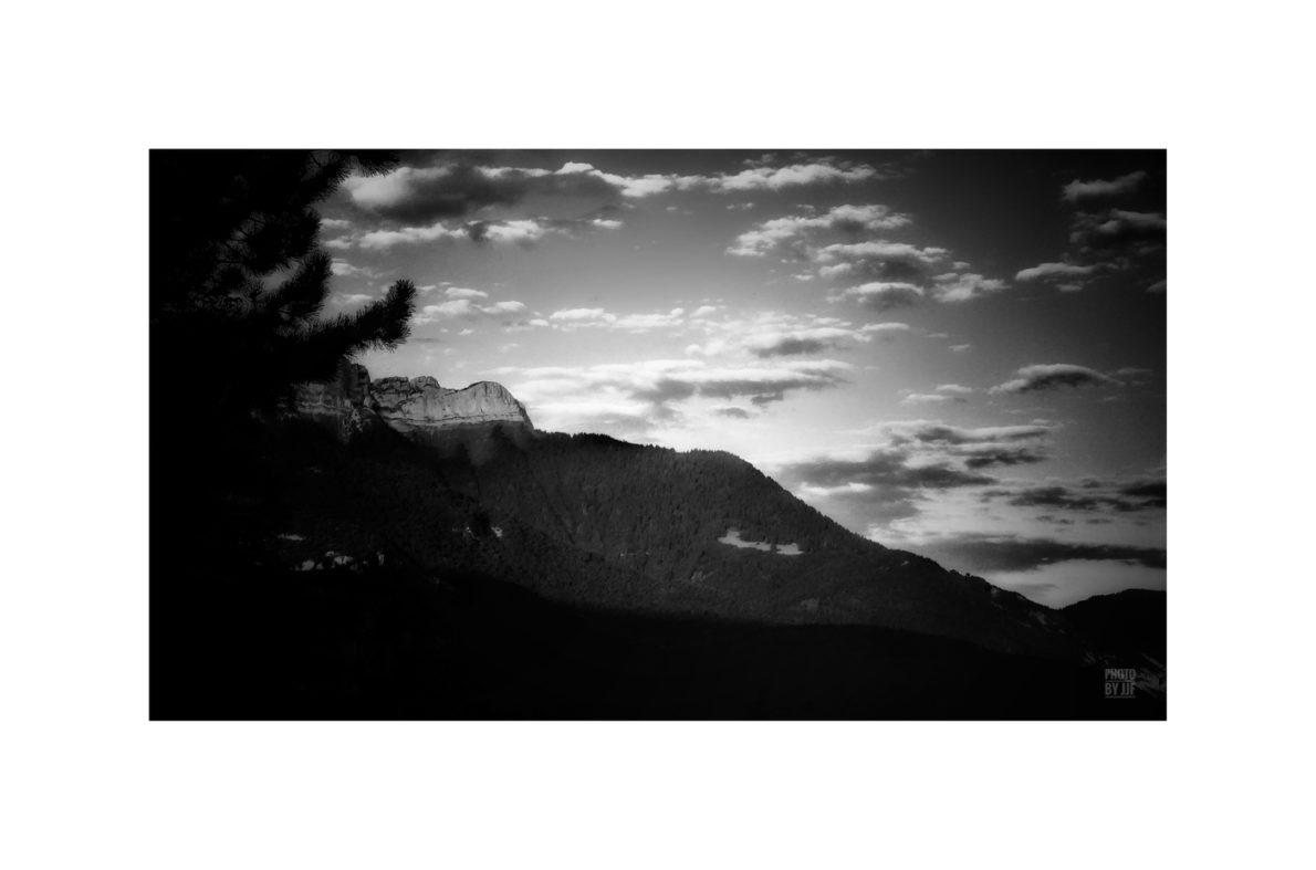 entre2brises_Montagne_JJF3