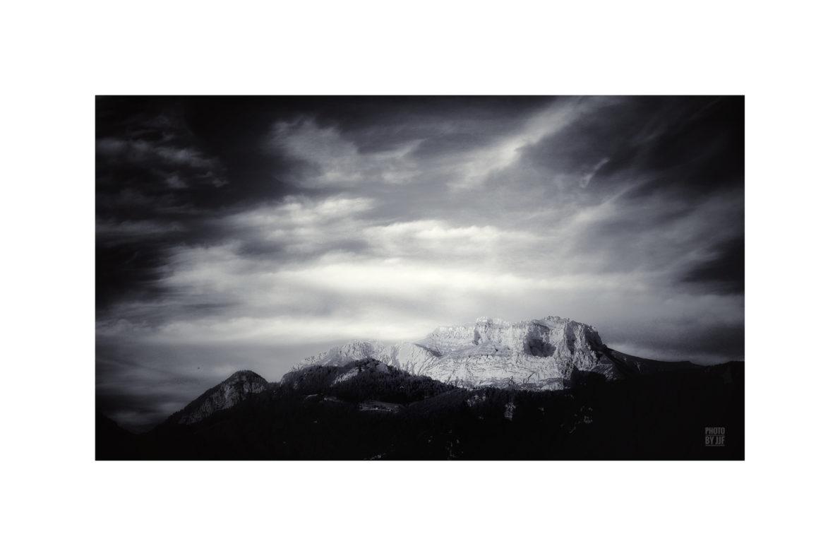 entre2brises_Montagne_JJF6