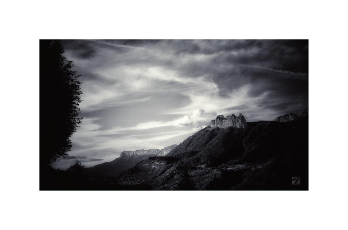 entre2brises_Montagne_JJF7