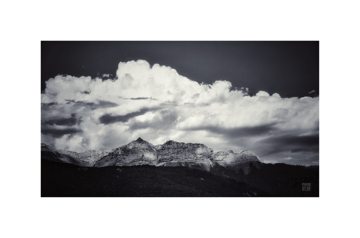 entre2brises_Montagne_JJF8